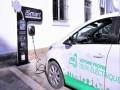 العرب اليوم - السعودية تضع حداً أدنى لعدد السيارات الكهربائية في الرياض بحلول 2030