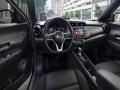 """العرب اليوم - """"فولفو"""" تطلق طراز """"كونسيبت ريتشارج"""" نموذجاً أولياً لسياراتها الكهربائية الجديدة"""