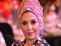 """العرب اليوم - انطلاق الحلقات الأولى من حدوتة """"1%"""" لـ صابرين على قناة """"cbc"""""""