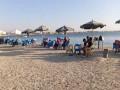 العرب اليوم - تقرير يوضح طلبات الروس للسياحة في مصر لن تعود إلى المستوى المطلوب نهاية عام 2021
