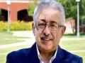 العرب اليوم - وزير التعليم المصري يعلق على الكتاب المثير للجدل بسبب محمد رمضان