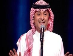 """العرب اليوم - عبد المجيد عبد الله يطرح """"فازت إرادتنا"""" عن دور الشعب السعودي وقيادته في مواجهة كورونا"""