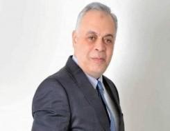 العرب اليوم - نقيب الممثلين يكشف تطورات الحالة الصحية للفنان المصري خالد الصاوي