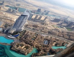 العرب اليوم - أبوظبي المدينة الأكثر أمانا في الشرق الأوسط وإفريقيا