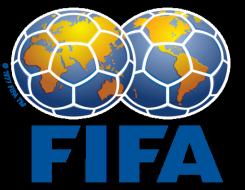 العرب اليوم - ليبيا تحقق رقما استثنائيا وقفزة لتونس والسعودية في تصنيف الفيفا