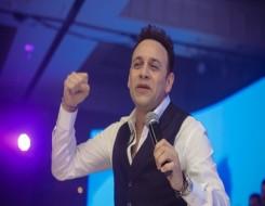 العرب اليوم - مصطفى قمر يستعين بالملحن محمد يحيى في أغنية جديدة