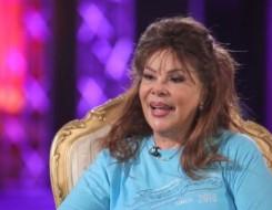 العرب اليوم - صفاء أبو السعود تكشف عن عودتها لتقديم البرامج ورغبتها في التمثيل