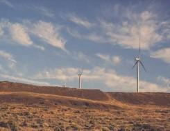 العرب اليوم - العقوبات على سوريا تساعد على انتشار الطاقة النظيفة البديلة