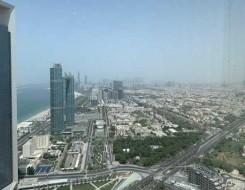 العرب اليوم - شركة كورية للطاقة الكهربائية تفتتح مكتبها الفرعي في الإمارات
