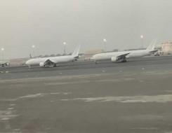 العرب اليوم - قطر توقع على اتفاقية شاملة للنقل الجوي مع الاتحاد الأوروبي