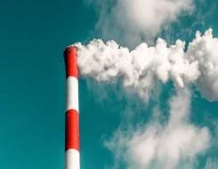 العرب اليوم - مصر تواجه تلوث الهواء وعقوبات رادعة للمخالفين