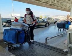 العرب اليوم - خبير سفر يكشف سِراً يجعلك تحصل على تذكرة طيران رخيصة