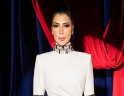 العرب اليوم - فتاة مجهولة تحاول إفساد الزواج بين الفنانة أصالة و الشاعر فائق حسن