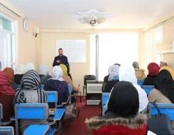 العرب اليوم - قاضيات في أفغانستان خائفات على حياتهن بسبب ملاحقة رجال حكمن يوماً عليهم بالسجن