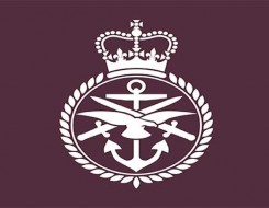 العرب اليوم - انتهاء تحقيق بريطاني مستقل عن جرائم حرب في العراق من دون ملاحقات