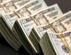 العرب اليوم - الدولار يتراجع عن مستويات قياسية بلغها في 9 أشهر