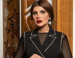 العرب اليوم - إلهام الفضالة وشهاب جوهر يكشفان تفاصيل زواجهما لأول مرة