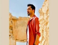 """العرب اليوم - فهد الكبيسي يعلن عن أغنيتة الجديدة """"تونا بدري"""""""