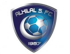 العرب اليوم - نادي الهلال السعودي يعلن تشكيله الرسمي لمواجهة الشباب في الدوري السعودي