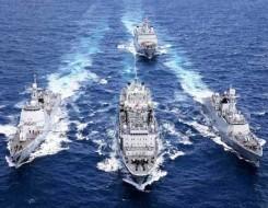 """العرب اليوم - إيران تعلن """"إحباط هجوم"""" لقراصنة على ناقلة نفط في خليج عدن"""