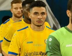 العرب اليوم - الإسماعيلي يكشف موقفه النهائي من إذاعة مباراة الأهلي