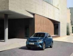العرب اليوم - سيارة  Civic من هوندا تظهر بحلة جديدة ومواصفات مميزة