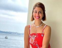 العرب اليوم - حريق هائل في منزل الفنانة منة فضالي وإصابة والدتها