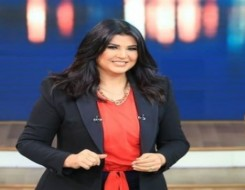 """العرب اليوم - تكريم الإعلامية منى الشاذلي وبرنامج """"معكم"""" في منتدى الشارقة للاتصال بالإمارات"""