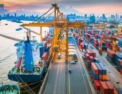 العرب اليوم - مجلس التعاون الخليجي يجدد رفضه لأي إعاقة لحركة السفن والناقلات