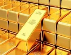 العرب اليوم - الذهب يتراجع مع اتجاه التيسير