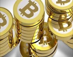 العرب اليوم - البنك المركزي الصيني يتعهد بقمع سوق العملات الرقمية