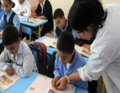 العرب اليوم - وفاة معلمة بشكل مفاجئ أمام طالباتها في غرفة الصف في السعودية