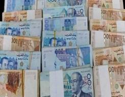 العرب اليوم - تقرير يوضح تحويلات المغاربة من الخارج تقارب 7 مليارات دولار خلال 8 أشهر