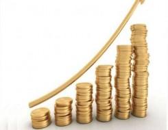 العرب اليوم - فائض التجارة الخارجية لروسيا يرتفع خلال 9 أشهر إلى 124.5 مليار دولار