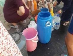 العرب اليوم - شرب الماء أثناء الوقوف ليس مفيدًا لصحتك