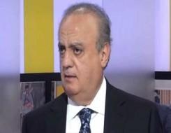 العرب اليوم - رئيس حزب لبناني يسيء إلى النساء الروسيات والأوكرانيات ويعتذر بعد ساعات