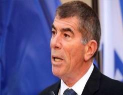 العرب اليوم - وزير الخارجية الاسرائيلي لابيد في البحرين لإفتتاح  سفارة وغضب شعبي في إستقباله