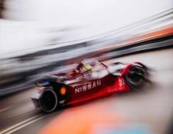 """العرب اليوم - قطر تستضيف رسميا سباقات """"الفورمولا 1"""" لعشر سنوات"""