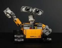 العرب اليوم - الروبوتات تهدد بسرقة الوظائف في البلدان الهرمة