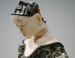 العرب اليوم - آلية ذكاء إصطناعي تتنبأ بفيروسات قاتلة قادمة ربما تنتقل من الحيوانات إلى البشر
