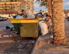 العرب اليوم - مقاطعة أميركية تفرض ضريبة على الأكياس البلاستيكية بسبب أضرارها على البيئة