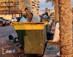 """العرب اليوم - الجزائر تعلن عن جمعية بيئية تتحرك من أجل حماية """"التنوع البيولوجي"""""""