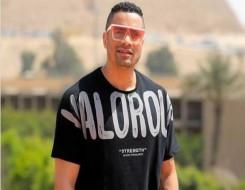 العرب اليوم - حسن شاكوش يحيي حفلا في تونس رغم منعه من نقابة الموسيقيين