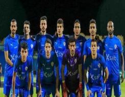 العرب اليوم - الزمالك يعلن حصول لاعبيه على لقاح كورونا