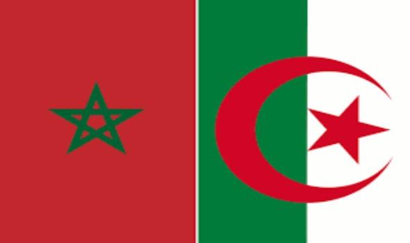 مسؤول جزائري ينفي صحة عرض سري للمغرب عبر وساطة إماراتية
