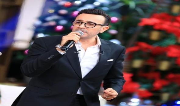 """العرب اليوم - الإعلامية وفاء الكيلاني تعلن تأجيل حلقة صابر الرباعي في برنامج """"السيرة"""""""