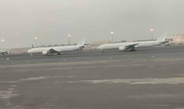 السعودية تمدد صلاحية الإقامات للوافدين وتأشيرات الزيارة بدون مقابل