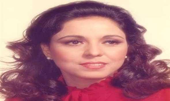 عفاف راضي تعلق على مقارنتها بفيروز في بداياتها