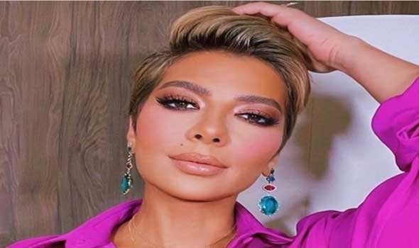 أصالة تكشف كواليس زوجها الجديد من الشاعر العراقي فائق حسن