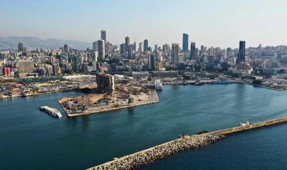 تفاصيل توضح إنهيار الليرة اللبنانية مع إرتفاع نسب الفقر والبطالة في لبنان